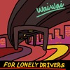 For Lonely Drivers (F.L.D)