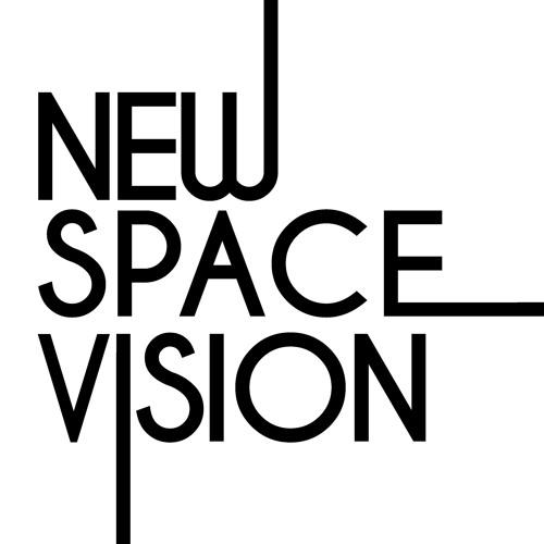 Pekka Laurila CFO & Co-Founder of ICEYE - NewSpaceVision Podcast #4
