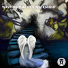 Download Aéro Jay - Wasting Time ft. Eden Knight Mp3