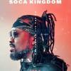 Doh Play Dat Official Audio  Machel Montano  Soca 2018