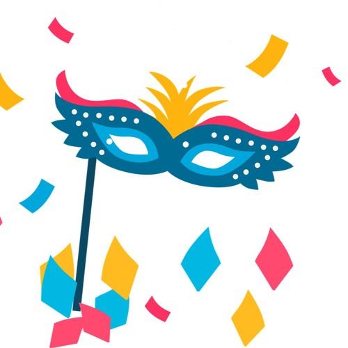 Concurso de Marchinhas Carnavalescas de Paraty - Finalistas