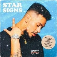 AKA - Star Signs Ft. Stogie T (Official Audio)