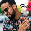 KES- HELLO (DJ ELI INTRO REFIX)