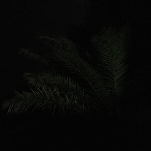 Nocturne der Romantiker für das unsichtbare Klavier