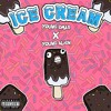 Young Omar x Young Alien (Young Boyz) - Ice Cream