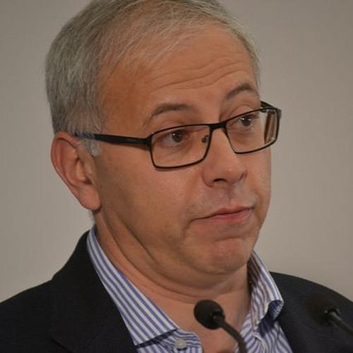 """Conferència de Xavier Serra: """"Els joves del segle XX"""""""