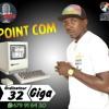 Ordinateur 32Giga Nouveauté musique Camerounaise mp3