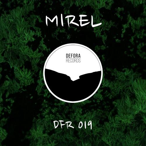 MIREL - DUMBRAVA MINUNATA (DFR019)