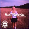 New Memories #1 I 2018 Deep House Mix I Vijay & Sofia 🍃