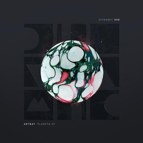 ARTBAT - Planeta (Preview)