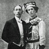 The Lyric Concert Interval - Musical Culture of 19th Century Russia
