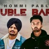 Double Barrel - Homi Pabla Feat Sidhu Moose Wala Clean Bass Boosted