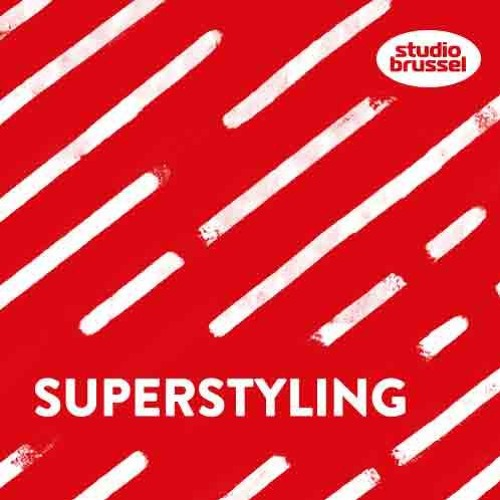 Switch 2018 #29 - Superstyling