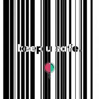 m o a d - keep u safe