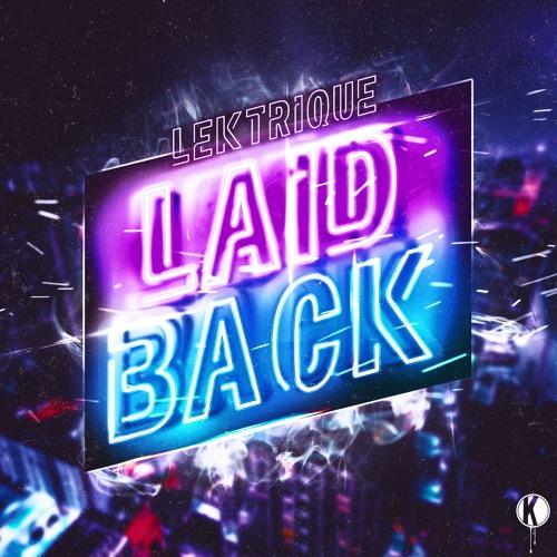 Lektrique - Laidback
