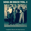Soul In Disco Vol. 2
