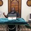 Quran Thafseer By Dr Muhammad Iyaz Abdul Latheef Surat al Shams 23 -01 - 2018