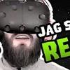PewDiePie - Jag Saknar (Remix By Party In Backyard)