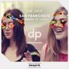 The Jack - San Francisco (Summer Of Love)