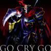 Overlord II (OP) [OxT - GO CRY GO]
