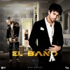 Enrique Iglesias Feat. Bad Bunny - El Baño (Dj Tadeo Sanchez Extended Edit 2018)
