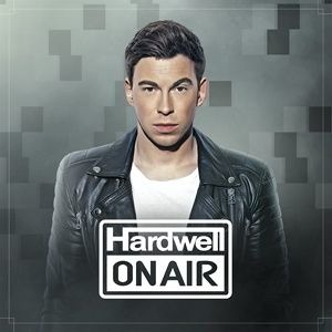 Download lagu Hardwell Hardwell Friends Vol 03 Extended Mixes Ep (4.35 MB) MP3