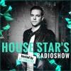 DJ TIMSTAR - HOUSE STAR S #028