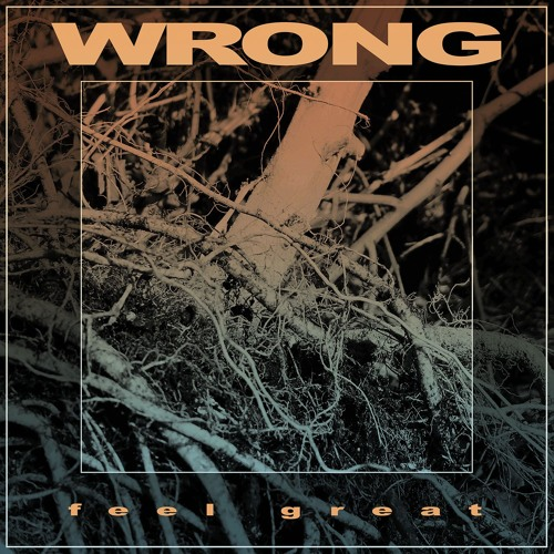 WRONG - Culminate