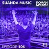 Roman Messer - Suanda Music 106 2018-01-23 Artwork