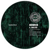 Bisweed - Into The Weald EP (SUBALT014) [FKOF Promo]