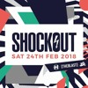 Fashh - Mix for Shockout Festival