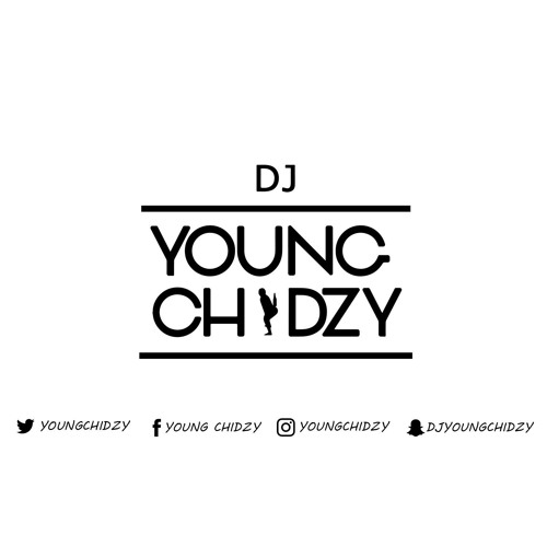 Sister Betina Remix - Dj Young Chidzy (Afro House 2018) by