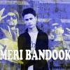 MERI BANDOOK - NEW HINDI RAP SONG - cover by Chhetri Jee - DESI HIP-HOP 2018