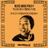 Busi Mhlongo - We Baba Omncane (Rocco Underground Mix)[MoBlack Records] preview