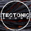 Mr.Basic & Check Dance & Ronnie & Wylde - Don't Understand Stop (TECTONIC & Lukas Mash - Up)