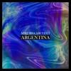 Argentina Dub Rmx