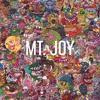 Mt. Joy - Dirty Love