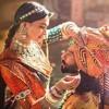Binte Dil Arijit Singh new Song 2018