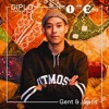 Gent & Jawns Mix for Diplo & Friends