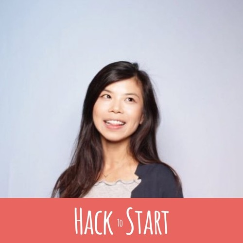 Hack To Start - EP 185 - Joei Chan, Content Marketing Manager, Mention