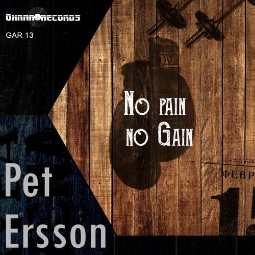 No pain, no gain (extrait)
