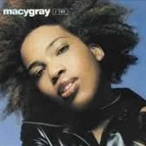 Macy Gray - I Try (Jr. Vasquez Twilo Zombie Mix)