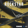 Post Malone ft. 21 Savage - Rockstar (R3WIRE vs Alphalove Remix)[Explicit]