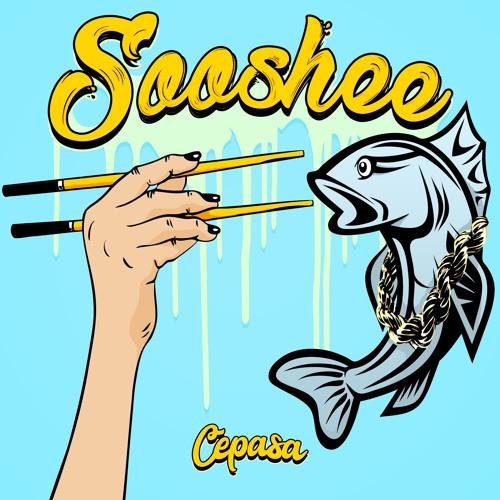 Sooshee - Cepasa