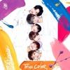 JBJ (제이비제이)- True Colors (2nd Mini Album)