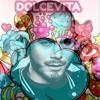 /// SET DOLCEVITA /// BY NITRO DJ 2018 /// PROGRESSIVE-HOUSE /// mp3