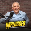 The Sopranos, Growing up in Brooklyn and writing books with Steve Schirripa | Unplugged #079