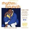 Live From Rhythm & Brunch