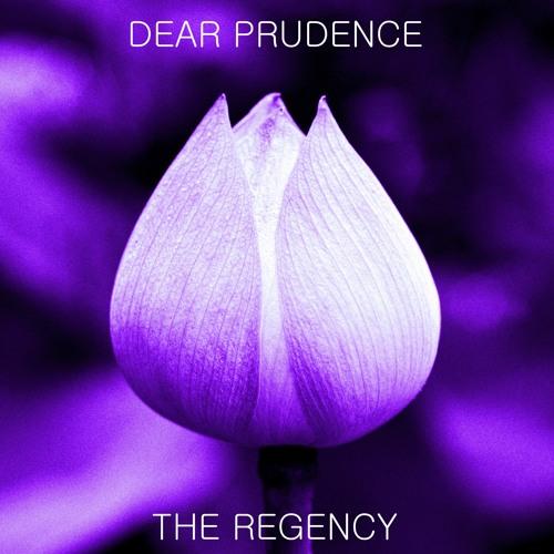 Dear Prudence (Abbey Road Master)