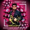2018 Saragaye Dubstep Remix By Dj Thisaru X Mashes Deejays Mp3